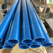Density Of PVC Pipe