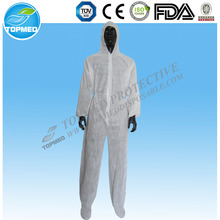 disposable pp coveralls dubai