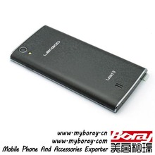 brand mobile phone leagoo lead 3 korea mobile phone
