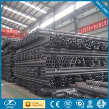 Hot Sale Q235 mechanical properties stpg370 steel tube pe seamless pipes on sale