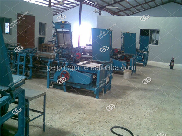 match making factory Since there is no plant that manufactures splints / match sticks for match making, the product is imported from overseas import of splints for exclusive use in.