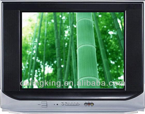21 polegada crt tv tv plasma pas cher avec prix t l viseur id de produit 1430333626 french. Black Bedroom Furniture Sets. Home Design Ideas
