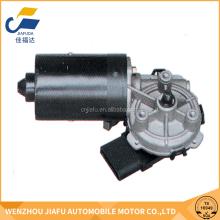 The new designed Wholesale windscreen wiper motor