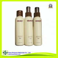 High quality OEM package of antifungal spray for shoes