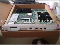 cisco RSP720-3C-GE= Cisco 7600 Route Switch Processor 720Gbps fabric,PFC3CXL, GE module