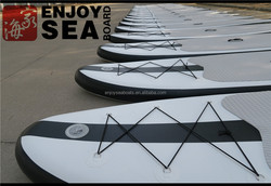 China wholesale inflatable stand up paddle board paddle boards in surfing SUP-for sale!