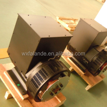 30kva Stamford alternator /wuxi stamford alternator specifications