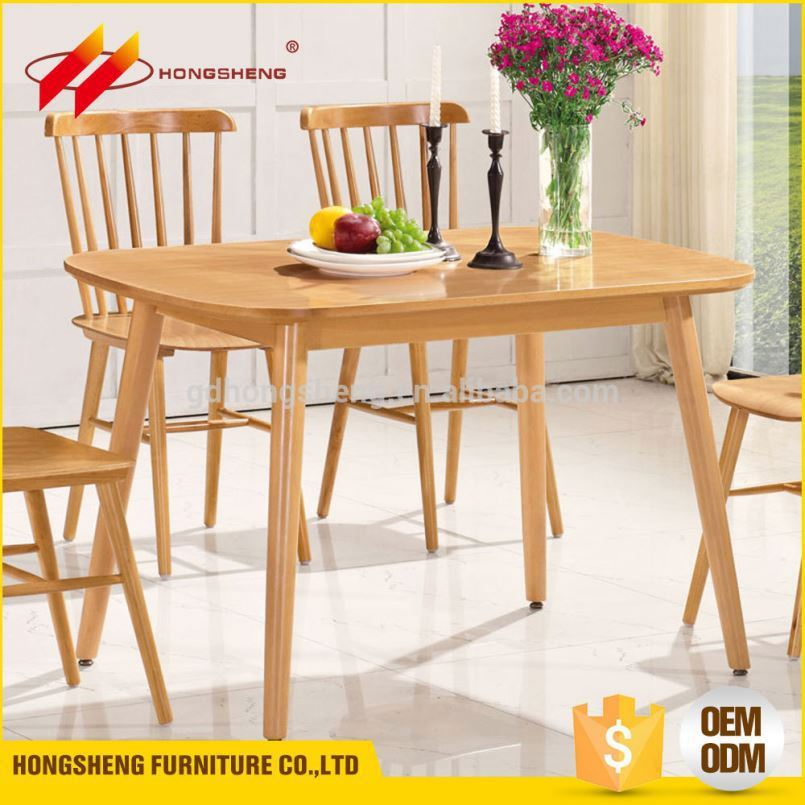 china solid wooden furniture manufacturer