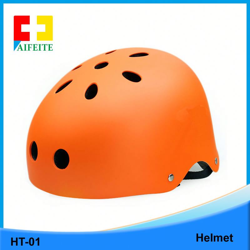 motorcycle helmet for motorbike