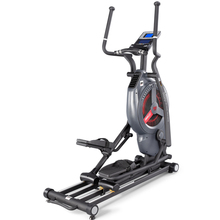 2016 Hot Sale manufacturer WG880 best gym fitness exercise machine