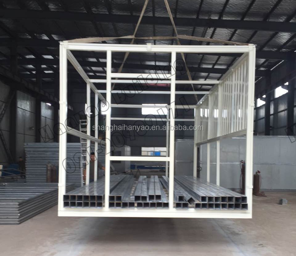 Insulated Sandwich Panel Suppliers In Uae