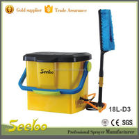 manufacturer of best sale pressure washer/air compressor pressure washer with the lowest price