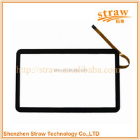 Fine Quality Cheap Pricing New Products Touch Screen 12 Inch Resistive Touch Panel For Ebook Reader 12 Inch