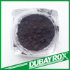 Super Grade Coating Chemicals Iron Oxide Black Fe3O4 Ferric Oxide Polvo
