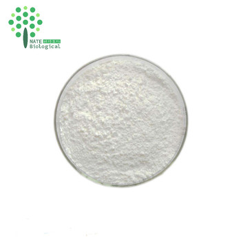 High purity losing weight Synephrine HCL Cas 5985-28-4