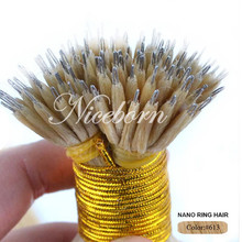 Factory wholesale remy human hair prebonding hair extension itip/utip/vtip/flat tip/nano ring hair extensions