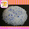 silica gel cat litter bulk south africa