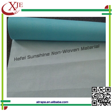 Disposable Paper Bedsheet / Disposable Couch Paper Roll
