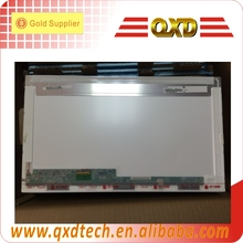 N173FGE-L23 17.3 inch lcd panel for laptop lcd replacement 1600*900 40pin