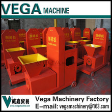 Hot selling how do they make charcoal briquette shaping machine Wholesale Alibaba