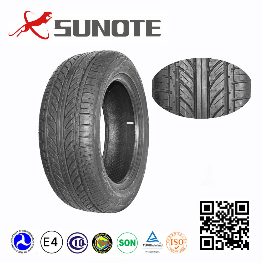 205/60r16 cheap car tires made in china cheap price