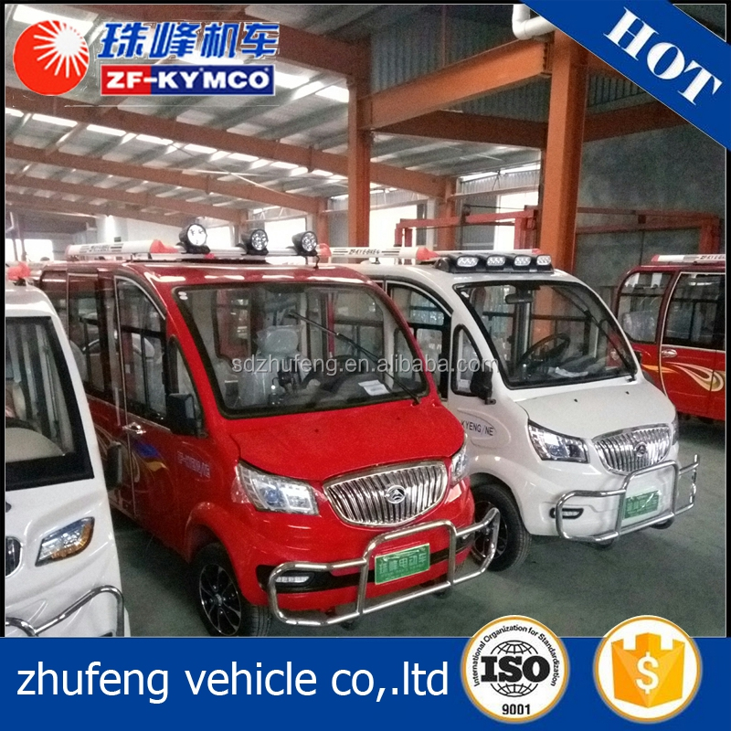 Customer favourite electric mini car bus price