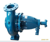water pump for air conditioner