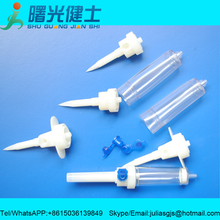 iv infusion set manufacturer parts of iv infusion set for sale