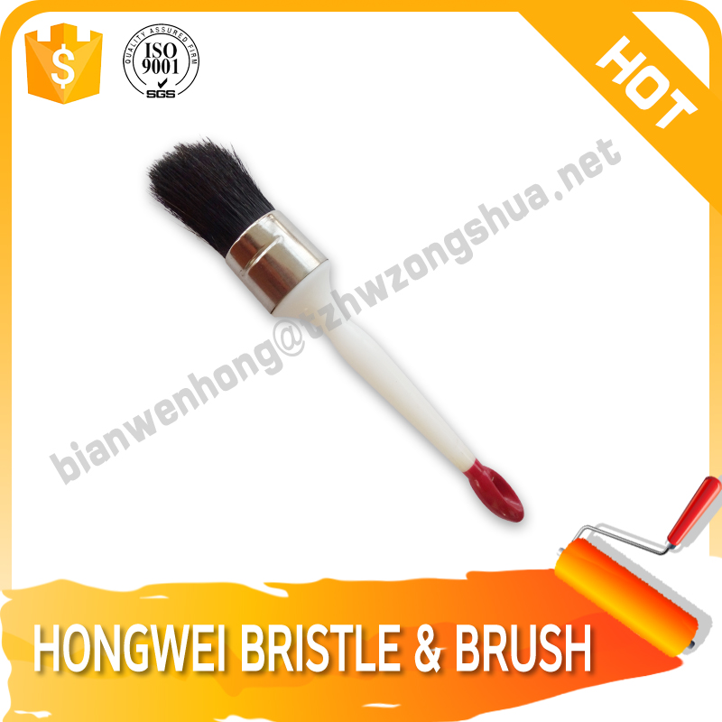 paint brush prices