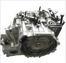 BYD F3 OEM BS15-1701002 HOUSING AUTO PARTS