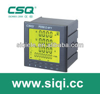 PD561Z-9FY PD561Z kwh meter digital 3 phase LCD