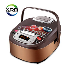 Best Selling Electric chinese rice cooker