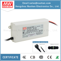 Meanwell 40W Single Output LED Power Supply constant current led driver 700ma