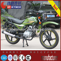 new style 200cc motorcycle for sale usa (ZF150-3C(XVI))