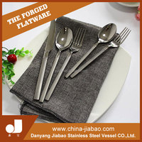 Professional supply packaging for cutlery/royal stainless steel cutlery set