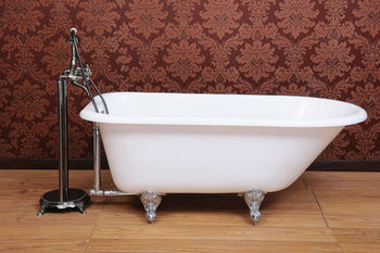 small size bathtub for children not portable acrylic