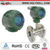 Holykell Manufacturer HLY Model Explosion Proof