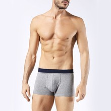 Wholesale new design french mens underwear sexy photos
