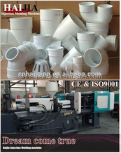 Full automatic PVC rain boots injection moulding machine