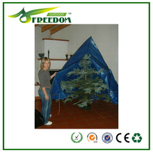 FREEDOM Supply 2017 Most Popular scaffolding tarpaulin cover With Long-term Service