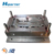 Qingdao Hiparter plastic injection mould