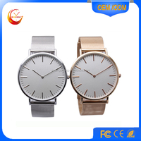 2016 factory price fashion watches men for wholesale, OEM men dw military new genuine leather watches, fashion ladies watch 2016