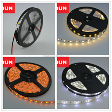 YIDUN Lighting SMD3528 Hot Selling Aluminum LED Rigid Strip/ LED Light Bar