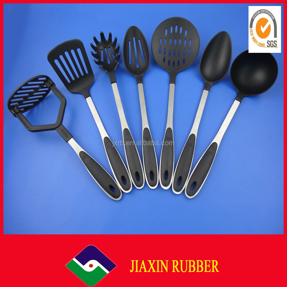2014 China factory 100% food grade promation cheap kitchenware wholesale