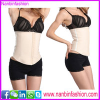 new product nude wholesale slimming hot women sexy corset