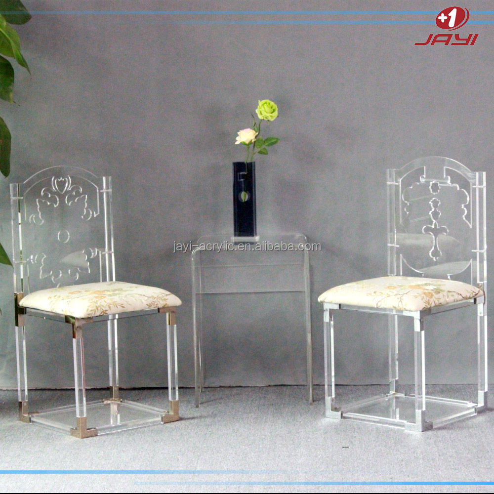 China Supplier Wholesale Acrylic Modern And Cheap Dining Table Set/dining  Table And Chairs   Buy Dining Table And Chairs Sets,Cheap Dining Table Set,Modern  ... Part 30