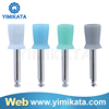Best Price china products Best Selling Dental Prophy Cups