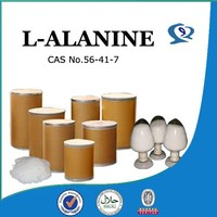 best price L-ALANINE in Animal Pharmaceuticals