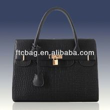 Brand Fashion Quilted tote bags wholesale