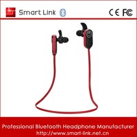 Strong Bass mobile phone accessories small size bluetooth V4.1 earpiece